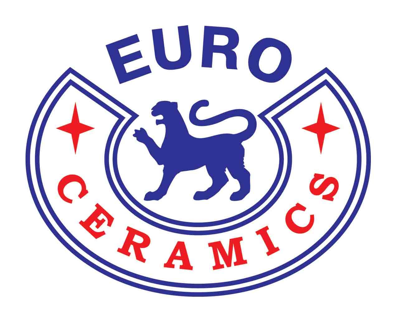 logo--EurCer-OSN1.jpg?1412167429